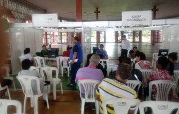Procon de Guarapari registrou mais de cinco mil atendimentos em 2018