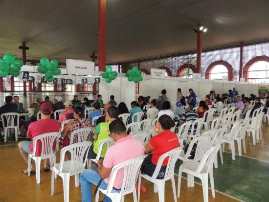 Mutirão para negociação de dívidas em Guarapari já tem quase vinte empresas e bancos confirmados