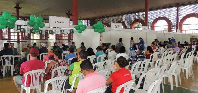 A partir de terça-feira (02) consumidores poderão renegociar dívidas em Guarapari