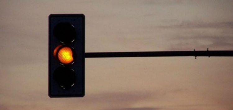 Lei do semáforo pode não sair do papel em Guarapari