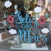 Dia das Mães: CDL Guarapari espera aumento de 10% nas vendas deste ano