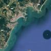 Biodiversidade que vai da foz do rio Doce até Guarapari será monitorada