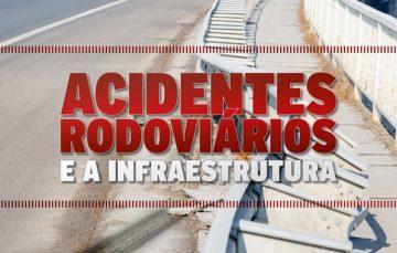 Trecho da BR 101 em Guarapari é o mais perigoso do país
