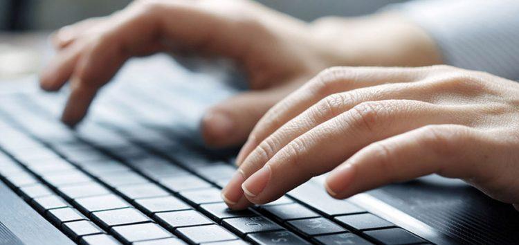 Bairro Santa Mônica vai receber oficina gratuita de informática