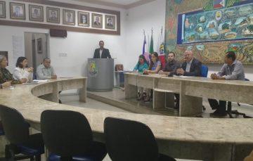 Guarapari busca recurso estadual de R$182 mil para acolher moradores de rua