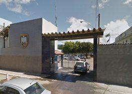 Polícia recupera veículo e detém indivíduos com drogas em Guarapari
