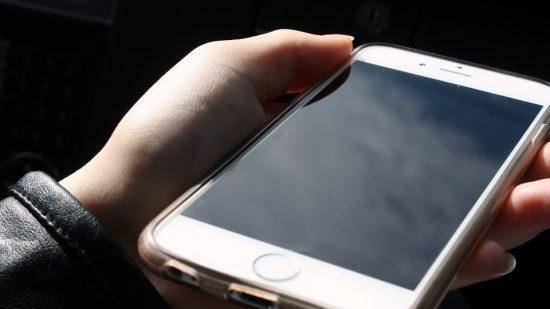 Cadastro Inteligente auxilia na recuperação de celulares no ES