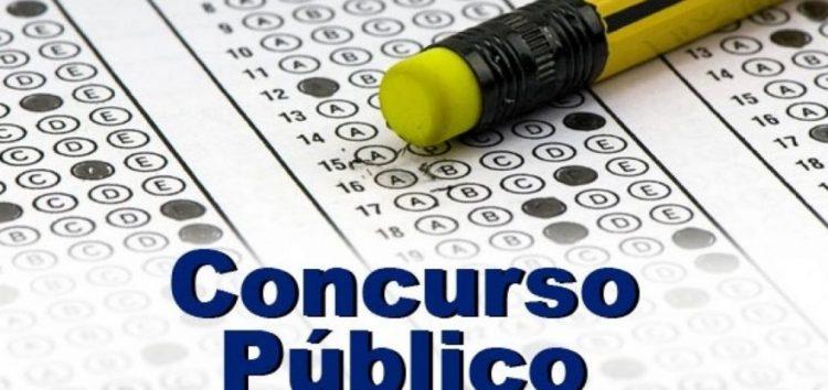 Governo do Estado anuncia concursos com mais de 1.200 vagas e salário de até R$ 9 mil