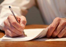 ICEPi abre processo seletivo para profissionais de Enfermagem