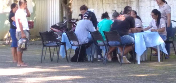 Último dia de inscrição para castração de animais nos bairros Perocão, Jabaraí e Portal Clube