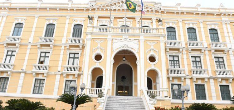 Governo do Estado terá expediente especial nessa sexta (22), dia de jogo do Brasil na Copa