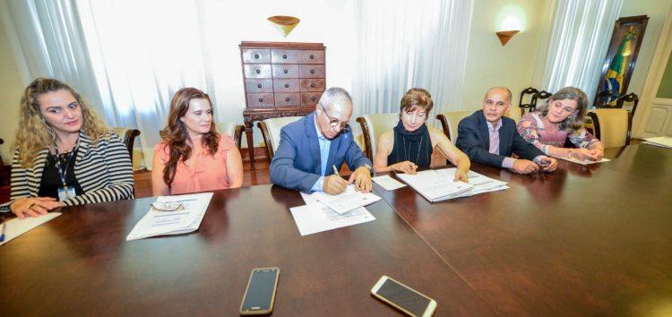 Estado autoriza concursos com 178 vagas e salários de até R$ 4.400