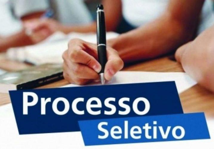 1d9e0d89e5 Sejus abre processo seletivo para Inspetor Penitenciário com vagas em  Guarapari – FolhaOnline.es – Notícias de Guarapari