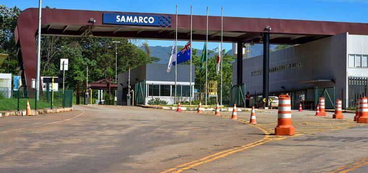 Após denúncia do Prefeito de Mariana, Samarco se pronuncia