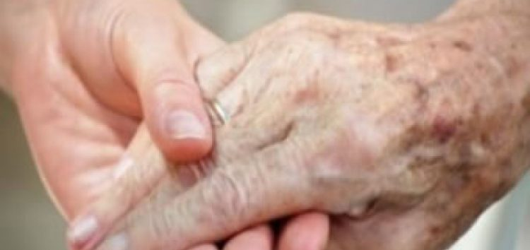 Ação de conscientização contra os maus tratos com os idosos será realizada em Guarapari