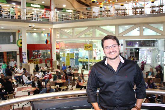 Pernambucanas chega ao mercado capixaba com loja no Shopping Guarapari