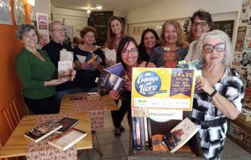 Iniciativa inspira Guaraparienses no incentivo à leitura