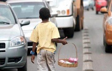 Evento debate trabalho infantil em Guarapari