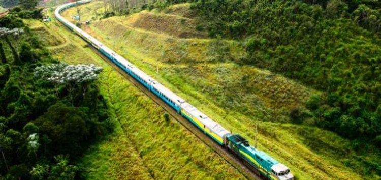 Ferrovia Vitória-Presidente Kennedy pode ficar fora de acordo entre Vale e União