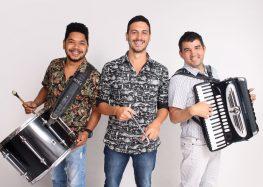 Iriri promove neste fim de semana o 1º Forróriri