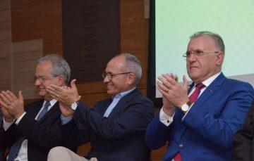 Apae e Pestalozzi de Guarapari serão contempladas com doação Federal