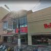 Loja âncora promete transformar shopping em Guarapari