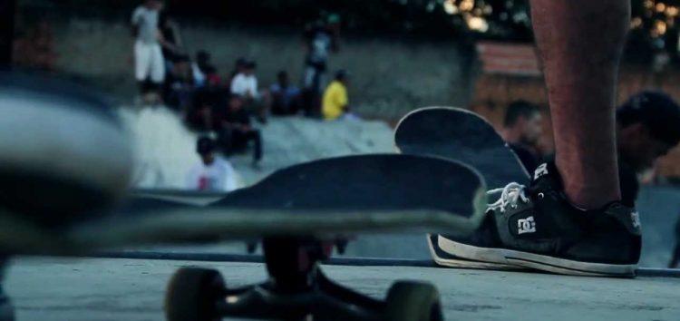 IV Skateboarding Day Guarapari agita a cidade no próximo domingo (29)