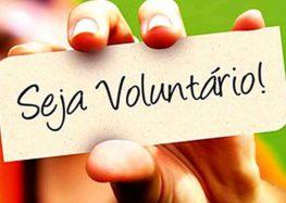 Coronavírus: Prefeitura de Guarapari realiza cadastro de voluntários