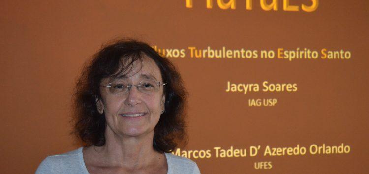 Areias Monazíticas: Pesquisadora da USP visita Guarapari e fala sobre estudo que será realizado em Meaípe
