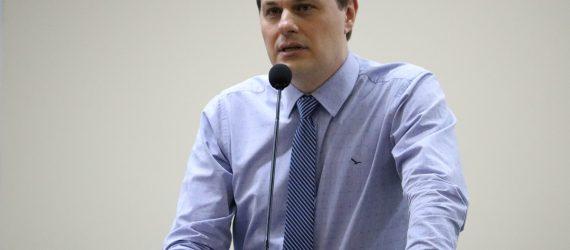 Vereador propõe projeto para organizar feiras livres em Anchieta