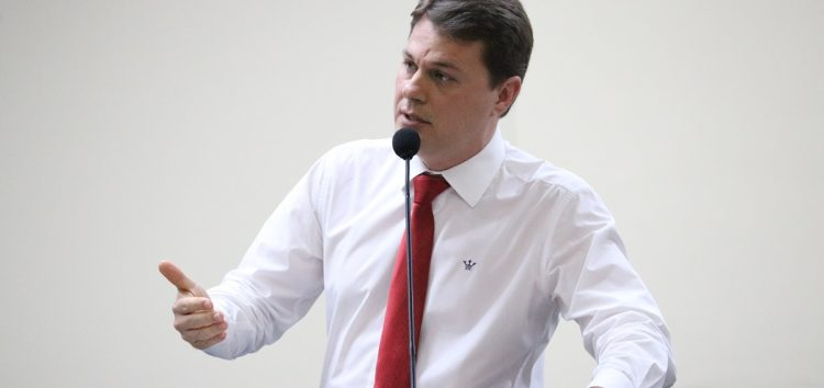 Proposta do vereador de Anchieta pretende facilitar negócios do pequeno empreendedor