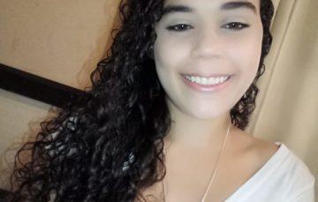 Após repercussão da matéria, adolescente desaparecida volta para casa em Guarapari