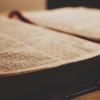 Artigo: Incoerências dos Cristãos