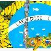 IV Circuito ArtES abre as portas de ateliês em Guarapari no fim de semana