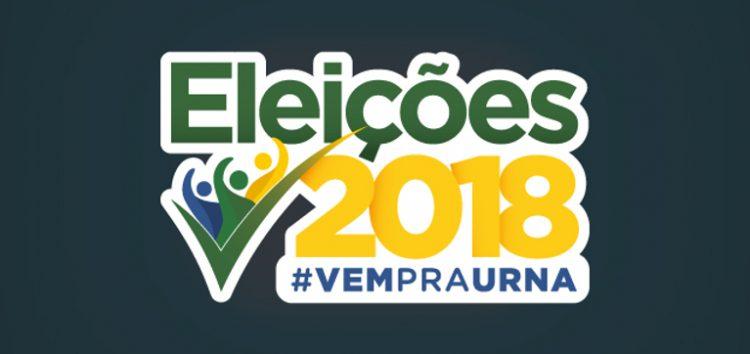 A quatro dias das eleições 2018, conheça as funções de cada cargo disputado