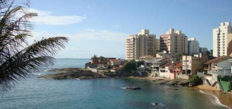 Artigo: Nova aldeia de Guarapari, para quem gosta de morar em casa