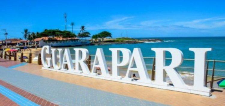 Seminário de Turismo em Guarapari deve acontecer em maio