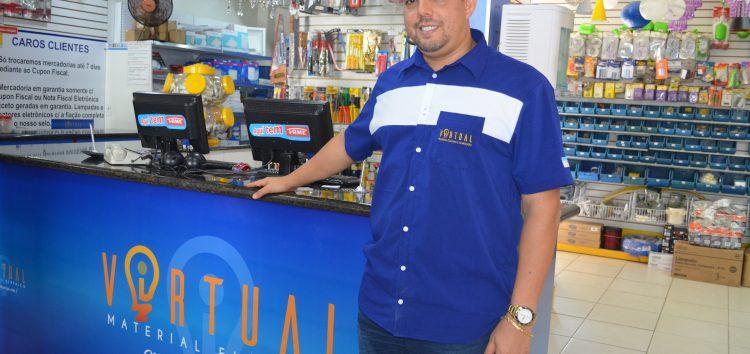 Sidney Ribeiro: Os desafios de assumir um novo negócio