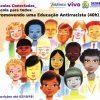 Guarapari oferece curso gratuito para promover educação antirracista entre educadores