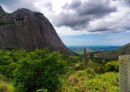 Montanhas de Guarapari vão receber um investimento de R$ 26 milhões do Governo do Estado