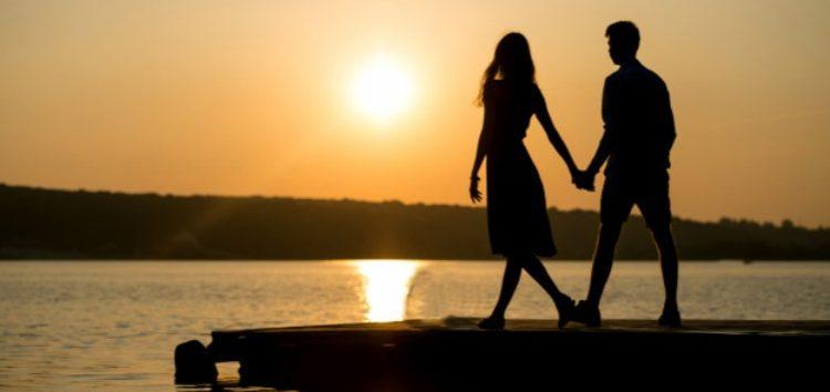 Artigo: Como está seu Casamento?
