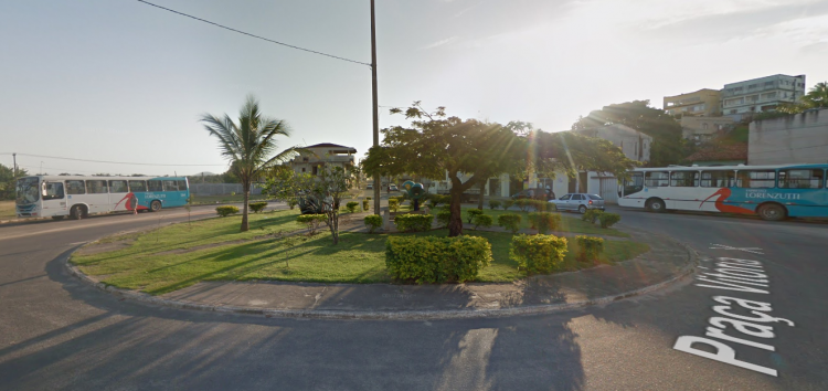 Empresas mudam ponto da linha Ipiranga x Dom Bosco em Guarapari