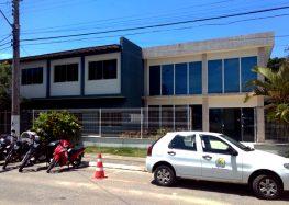 MPES fiscaliza poder público de Guarapari e cobra transparência nos gastos com contratações