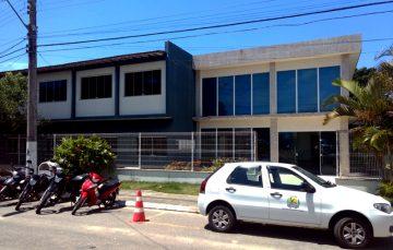 Prefeitura devolve novamente peça orçamentária a Câmara de Guarapari