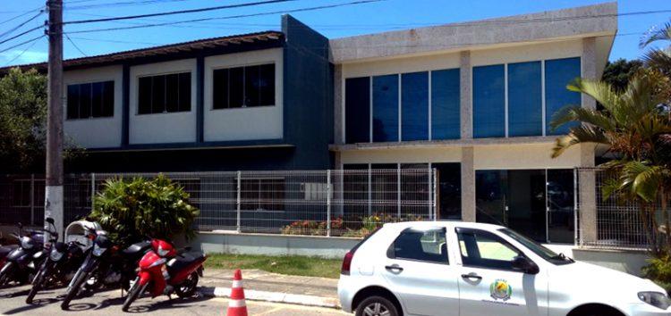 Prefeitura anuncia mudanças nas secretarias de Guarapari