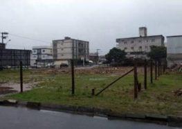 Vereador de Guarapari pede esclarecimentos ao executivo sobre terreno na Praia do Morro