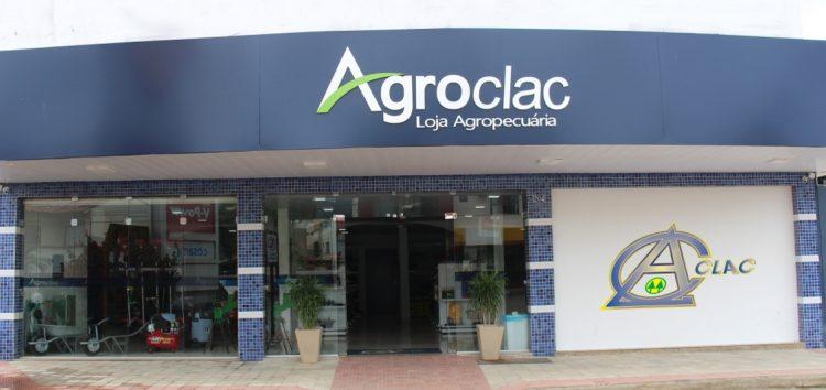 Cooperativa entrega nova Loja Agropecuária em Alfredo Chaves