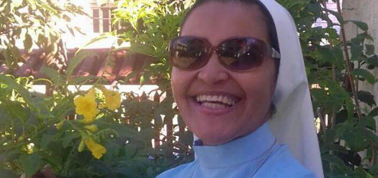 Luto: O legado da Irmã Maria do Carmo em Guarapari