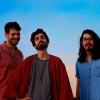 Evento promove apresentações gratuitas em Guarapari