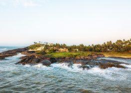 Audiência Pública sobre Beach Club em Guarapari tem nova data